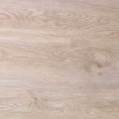 pavimenti vinilici effetto legno nat 701 frost