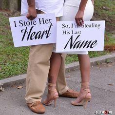#Engagements #tbt❤️ #nolaweddings #viral #nolaphotographer