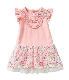 f220857da 12 Best baby girl fashion images