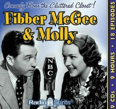 old time radio shows - Google Search