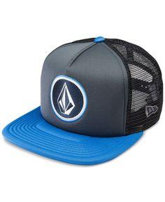 Snapback, Truck Caps, Dope Hats, Hats Online, Ankle Straps, Fitness Fashion, Baseball Hats, Shoe Bag, Trucker Hats