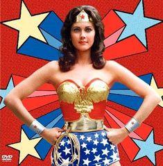 images of wonder woman | Wonder Woman and Navaho Woman take a break