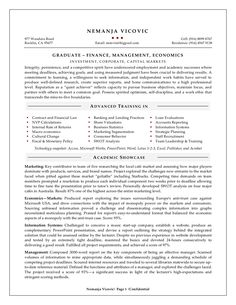 Ses Resume Sample Cover Letter Seven Top Tips For Applying The Senior  Executive Service Place