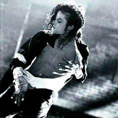 #HaveAGoodDay #IdaJackson #Dangerous #idamariapan #idealistamagica #Magical #Girl #idampan #Black #Cat #idaCrowley #ACrowley #idaCash #JohnnyCash #idaPacino #AlPacino #idaemi #Eminem #DylanImp #BobDylan #idaLennon #JohnLennon #IdaJung #CGJung #idaEinstein #Einstein #u #R #Marvel #Hero #So #Bad #DrivenToTears #MaryCBeal #Sting #RobertDowneyJr #Oh #Diamond thou #Little #knowest t #Mischief #Alone #IsacNewton #psychology #Liber #Al #Life & #Death #instincts #Magical #Magick #Father #Daughter…