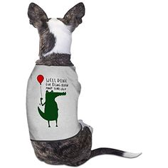 Well Done For Being Many Years Small Dogs LovelyPajamas Tank Tops Costumes * Find out more about the great product at the image link. (This is an affiliate link) #DogApparelAccessories