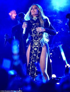 She stars in a cop drama, judges a dance competition, and performs in Vegas. But Jennifer Lopez can't be bothered to slow down as she was seen practicing for a show in Queens on Friday.