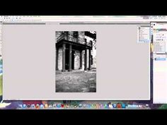 How To Make Ghost Photos Video