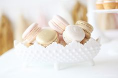First Holy Communion Dessert Table Candy Table, Dessert Table, Luxury Cake, Communion Cakes, Vintage Candy, First Holy Communion, Sweet Style, How To Make Cake, Amazing Cakes