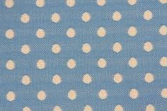 All Outdoor Fabric :: 8.5 Yards Famous Maker Solution Dyed Acrylic Outdoor Fabric in Blue - Fabric Guru.com: Fabric, Discount Fabric, Upholstery Fabric, Drapery Fabric, Fabric Remnants, wholesale fabric, fabrics, fabricguru, fabricguru.com, Waverly, P. Kaufmann, Schumacher, Robert Allen, Bloomcraft, Laura Ashley, Kravet, Greeff