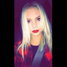 Instagram @JordynOnline #JordynJones #Actress #Model #Modeling #Singer #Dancer #Dancing #Dance #Star #Instagram #Photography #Jordyn #Jones #JordynOnline Jordyn Jones: @JordynJones www.jordynonline.com https://instagram.com/p/9H_XU0QJLp/