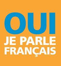 Français Langue Étrangère - A1: couleurs