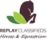 Advertise Horses for sale & Ponies for sale, Horse floats for sale, Saddles & Saddlery or Equestrian Properties, anything equine related New & Used. Australia & New Zealand wide.