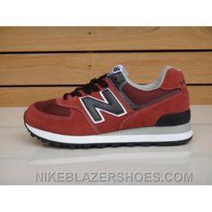 https://www.nikeblazershoes.com/discount-new-balance-574-mens-black-red-shoes.html DISCOUNT NEW BALANCE 574 MENS BLACK RED SHOES Only $65.00 , Free Shipping!