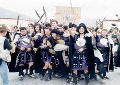 Batalla 1994