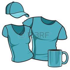 t-shirt%3A+T-shirt+mannen+en+vrouwen+Baseball+cap+Fotorealistische+witte+kop