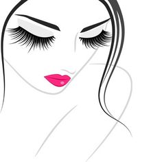 lash artist logo with names lash artist logo with name lash artist logo with white lash artist logo with black lash artist logo with design lash artist logo with images lash artist logo with png Longer Eyelashes, Fake Eyelashes, False Lashes, Mascara, Lash Curler, Eyelashes Drawing, Artist Logo, Silhouette Art, Big And Beautiful