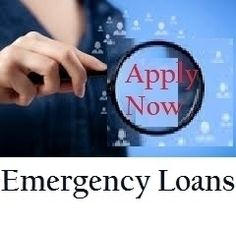 Payday loan in durham nc photo 3