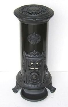 1000 Images About Stoves On Pinterest Coal Stove Stove