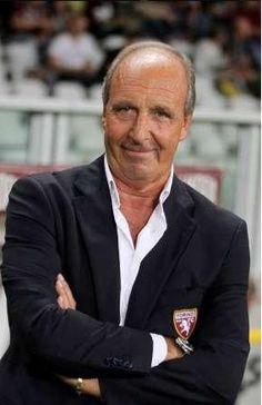 Il #Torino di #Ventura come ha giocato finora e quali sono le prospettive http://www.calciocritico.it/il-torino-di-ventura/