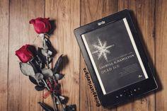 Pochi giorni all'uscita del 24esimo libro su #AnitaBlake: #Dead #Ice   #DeadIce #LaurellKHamilton #Hamilton #editricenord @editricenord #leggereovunque  #profumodilibri #voglioleggereditutto #semprelibri #leggeresempre #reading #leggere #leggo #libro #libri #library #libreria #book #books #loveread #amorelibri #bookblog #bookblogger #blogger  #viaggiatricepigra