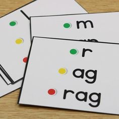 Kindergarten Step by Step - Week 2 - Little Minds at Work Preschool Sight Words, Teaching Sight Words, Teaching Kindergarten, Teaching Reading, Guided Reading, Learning, Conscience Phonémique, Phonics Sounds Chart, Introduction Activities