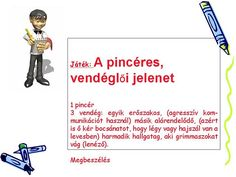 játékok ofő órára - Schieber Andrea - Picasa Webalbumok Cooperative Learning, Ha, Album, Teaching, Education, Picasa, Onderwijs, Learning, Card Book