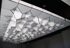 Rise Nation | SOFTlab | Archinect