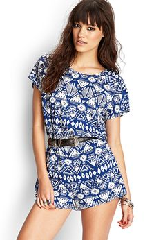 Score cute rompers and trendy jumpsuits to fit your style Teen Fashion, Fashion Outfits, Womens Fashion, Fasion, Forever 21 Outfits, Dress To Impress, Spring Outfits, Cool Outfits, Amazing Outfits