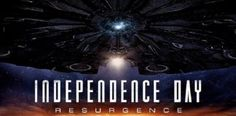 Independence Day: Resurgence (2016) Film Watch Online in HD, Independence Day: Resurgence (2016) Full Movie Download 720p Torrent, Independence Day: Resurgence (2016) Full Movie Download in Torrent - 3Gp/Mp4/HD/HQ, Independence Day: Resurgence (2016) HD Movie Blu-Ray Download, Independence Day: Resurgence (2016) Movie in Dual Audio 720p in Hindi, Independence Day: Resurgence (2016) Movie Watch Online Free in Hindi, Independence Day: Resurgence (2016) Full Movie HD Torrent 1080p, Independence…
