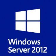 best and cheap windows server 2012 hosting Cheap Windows, Best Windows, Windows Server 2012