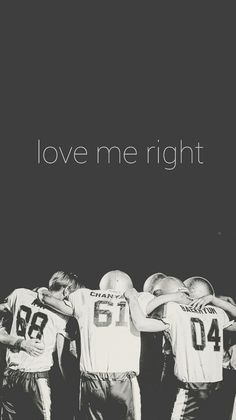 EXO wallpaper for phone