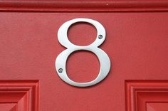 In the old traditional feng shui, numbers have played an important role. Do you know what are lucky or auspicious numbers, or Kuai number in feng shui? What can be foreseen in your Kuai number? Get answers here. Feng Shui Numbers, Feng Shui Rules, Feng Shui Art, Feng Shui Tips, House Number Feng Shui, Angel Number 88, Spiritual Meaning Of Numbers, Feng Shui Apartment, Front Door Numbers
