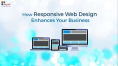 If you are not familiar with Responsive Web Design (RWD), then you might just have overlooked the optimal solution for a gratifying web experience for your users. At this juncture, to say that RWD is the buzzword of online marketing would not be an overstatement. The reasons shall soon unfold once you get to know more about RWD and what it can do to give your business an edge over your competitors.