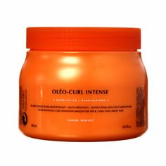 hairbodyproducts.com FREE DELIVERY BEST PRICES ONLINE HAIRBODYPRODUCTS.COM │ KÉRASTASE NUTRITIVE MASQUE OLÉO-CURL