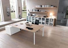 04ad1b2579e905307d247e27c6d90ad3--office-plan-desk-office.jpg 560×398 pixels
