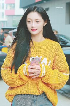 Read Kyulkyung ( Pristin) from the story Kpop collection by Piggyteam (piggycorn🐷🦄) with 148 reads. Kpop Girl Groups, Korean Girl Groups, Kpop Girls, Girl Drawing Pictures, Girl Pictures, Fashion Tag, Daily Fashion, Ioi Nayoung, Home Studio Photography