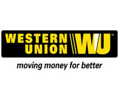 Transfer money online with the same convenience of checking your email or surfing the web. Western Union makes it possible to send money online, from the comfort of your own home with several fast, convenient, and safe online money transfer options. Foreign Exchange, Western Union, Ahmedabad, Westerns, The Voice, Money, Surfing, Wire, Business