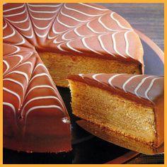 Backrezept Baumkuchen und Baumkuchen-Kleingebäck.  Als Torte oder Kleingebäck ist Baumkuchen einfach unwiderstehlich, hier bekommen Sie das #Backrezept #Baumkuchen und #Kleingebäck aus Baumkuchen.  http://www.schlemmereckchen.de/backrezept-baumkuchen/