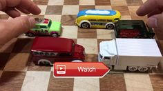 Hot Wheels Beatles Pop Culture  Hot Wheels Beatles Pop Culture Dairy Delivery Haulin Gas Ford Transit Hiway Hauler Austin Van Thanks for watching