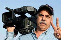 Destaca realizador cubano importancia de jornada en Washington
