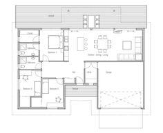 house design modern-house-ch100 10