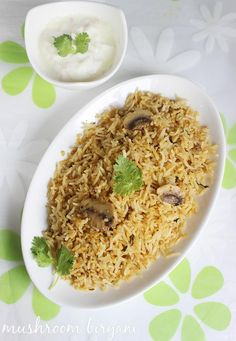 Awadhi mutton biryani recipe to be breathe in and the for Awadhi cuisine book