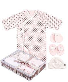 Kimono Gift Set