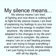 New Quotes Feelings Hurt Thoughts Mom 19 Ideas New Quotes, True Quotes, Quotes To Live By, Motivational Quotes, Inspirational Quotes, Tired Love Quotes, Move In Silence Quotes, Not Caring Quotes, Dont Hurt Me Quotes