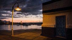 Agaete, Gran Canaria by patrickjch on 500px