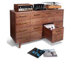 atocha vinyl cabinets via www.mr-cup.com