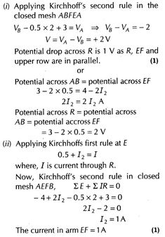 important-questions-for-class-12-physics-cbse-kirchhoffs-laws-and-electric-devices-q-6jpg_Page1
