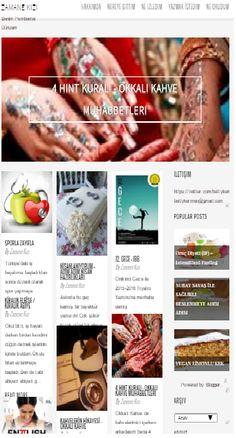 sora templates blog