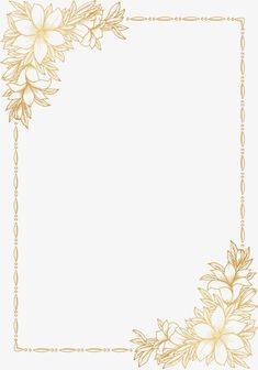 Invitations Decorative elements PNG and Vector Flower Background Wallpaper, Framed Wallpaper, Flower Backgrounds, Wallpaper Backgrounds, Wallpapers, Wedding Invitation Background, Wedding Invitations, Page Borders Design, Borders And Frames
