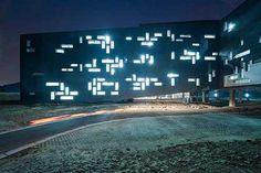 wang shu architecture